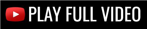 play-full-video-img