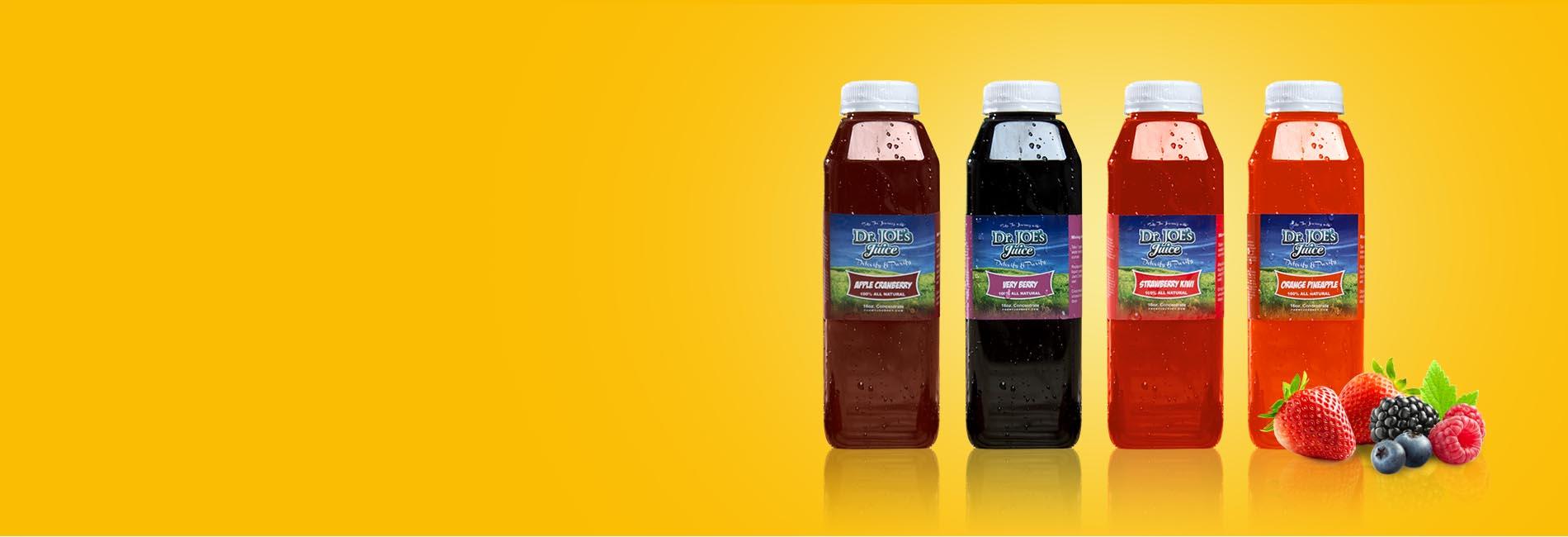 dr-joe-juice-bottles