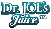 doctorjoesdetox.com
